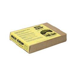 Maxi-Grip 15 mm karbid 100szt. Maxigrip