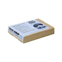 Maxi-Grip 18 mm karbid 100szt. Maxigrip