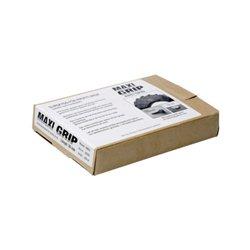 Maxi-Grip 30 mm karbid 200szt. Maxigrip