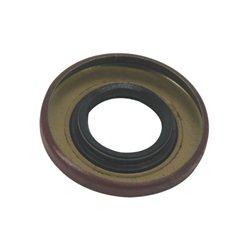 Pierścień uszczelniający wału Peerless P788029, PG788029A, 788029