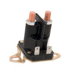 Przełącznik elektromagnetyczny Castelgarden : 118736113/0, 118736110/0, 18736110/0