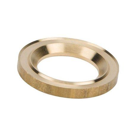 Pierścień, mosiężny Birchmeier 44226001