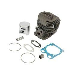 Cylinder kompletny Partner Gopart 52-07573-02
