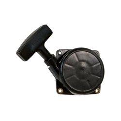 Zespół rozrusznika ręcznego Echo Gopart A051000201