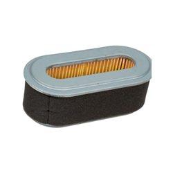 Filtr powietrza Gopart 277-32611-07