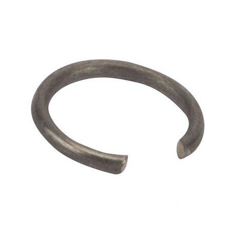 Pierścień zabezpieczający dla Walbro Gopart -