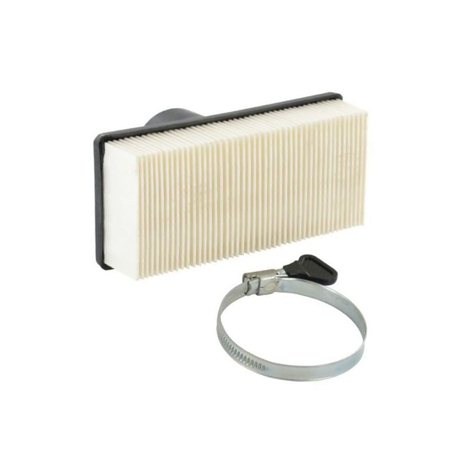Filtr powietrza Kawasaki 11013-0727, 99999-0383, 11013-7050, KM-11013-7050