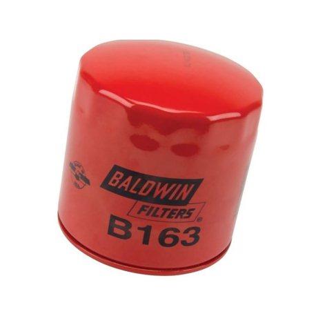 Podzespół filtra, olej hydro Simplicity 1650954SM