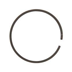 Pierścień tłokowy Hitachi 6685331