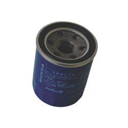 Filtr oleju Honda 15400-RBA-F01, 15400-ZA0-004, 15400-RTA-003