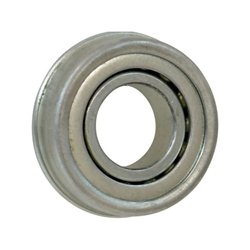 Bearing for wheel FGP455202GP