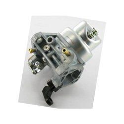 Gaźnik Honda 16100-890-075, 16100-890-661, 16100-890-662, 16100-890-663, 16100-890-664