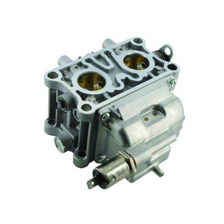Gaźnik Honda 16100-Z0N-815, 16100-Z0N-814