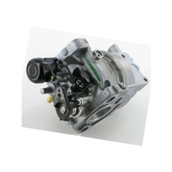 Gaźnik Honda 16100-ZA0-924