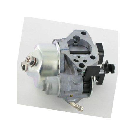 Gaźnik Honda 16100-ZE3-W32