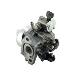 Gaźnik Honda 16100-ZE6-W01, 16100-ZE6-055