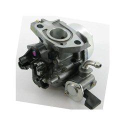 Gaźnik Honda 16100-ZE7-055, 16100-ZE7-045
