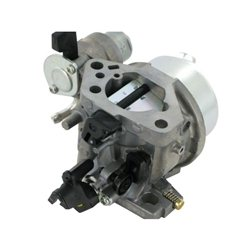 Gaźnik Honda 16100-ZF6-W31, 16100-ZF6-W30