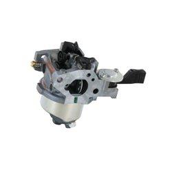 Gaźnik Honda 16100-ZG1-703