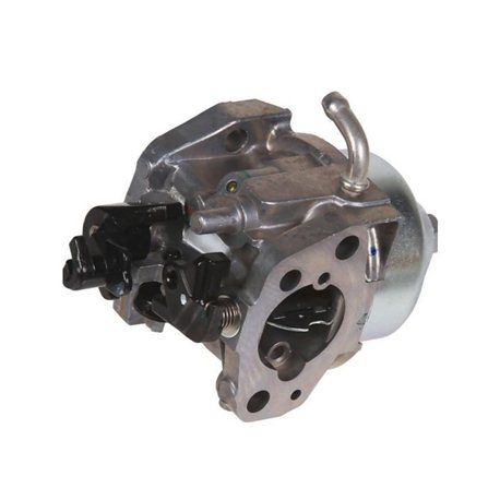 Gaźnik Honda 16100-ZG9-M12, 16100-ZG9-M11