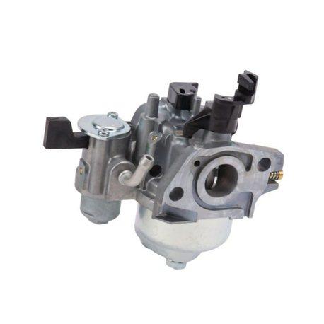 Gaźnik Honda 16100-ZH7-801, 16100-ZH7-800