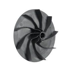 Fan blade holder Viking 6310 702 5000