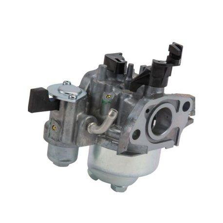 Gaźnik Honda 16100-ZH8-W61