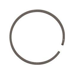 Pierścienie tłokowe Hitachi 6698404