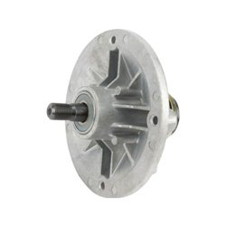 Spindle Assembly for Toro  Toro: 117-1192