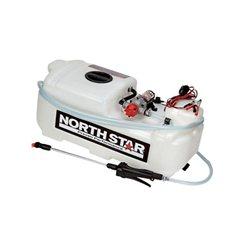 Sprayer spot 30 l. Nstar North Star