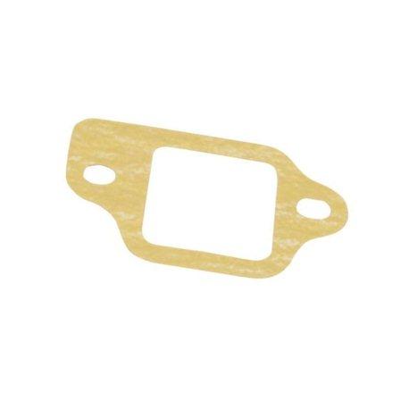 Uszczelka Honda 16212-ZL8-000