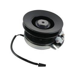 Sprzęgło elektromagnetyczne X0013 Xtreme MTD: 717-04163A, 717-04163, 917-04163A, 917-04163A