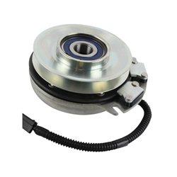Sprzęgło elektromagnetyczne X0016 Xtreme MTD: 717-3403, 717-3403P, 917-3403, 917-3403PWarner: 5218-6