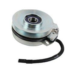 Sprzęgło elektromagnetyczne X0361 Xtreme Stiga: 1134-5674-01