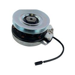 Sprzęgło elektromagnetyczne X0008 Xtreme MTD: 717-04174, 717-04174A, 917-04174, 917-04174A