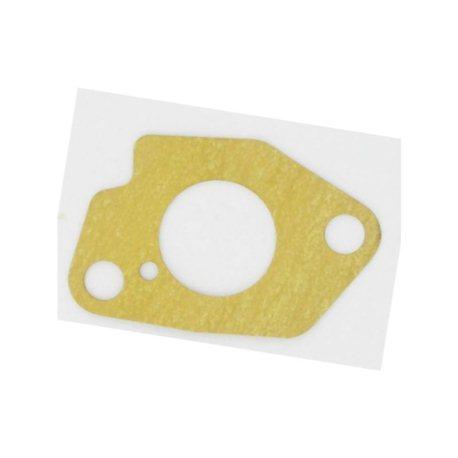Uszczelka gaźnika Honda 16221-ZE3-800, 16221-ZE3-000