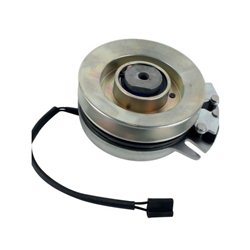 Sprzęgło elektromagnetyczne X0200 Xtreme Toro: 105-3462Warner: 5217-28