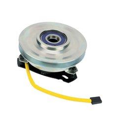 Sprzęgło elektromagnetyczne X0573 Xtreme Countax: 44815200, MPMD4918Giant-Vac: 36223Westwood: 44815200, MPMD4918&ltbr/