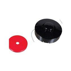 Półautomatyczna głowica żyłkowa AL-KO 127235, 126679, 69 00 6557