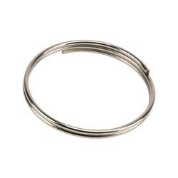 Pierścień mocujący do narzędzi 75 mm Elephant Trunk MZHS990000009
