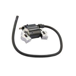 Cewka zapłonowa Honda 30500-883-S72, 30500-883-S71