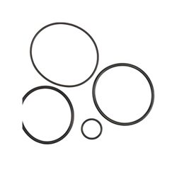 Seal ring kit oil filter Stiga 1139-2098-01