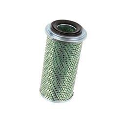 Filtr powietrza Honda 17210-759-013