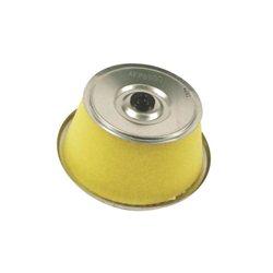 Filtr powietrza Honda 17210-890-505,17211-890-023