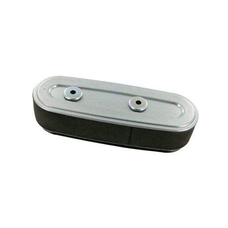 Filtr powietrza Honda 17210-Z1V-003
