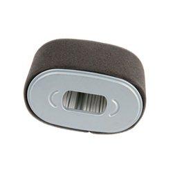 Filtr powietrza – filtr wstępny kpl. Honda 17210-Z2E-000