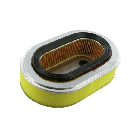 Filtr powietrza Honda 17210-ZA0-506