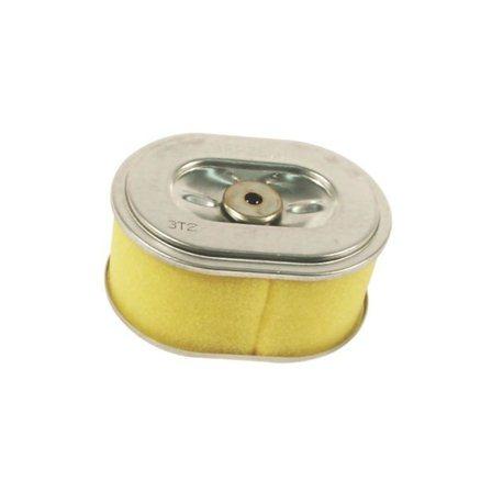 Filtr powietrza Honda 17210-ZE0-505