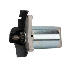Starter Motor Stiga 118550401/1, 118550401/0