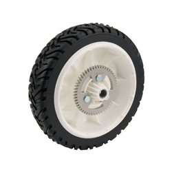 Wheel Gear Asm Toro 1053036